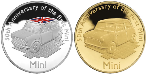 2009-mini-50th-anniversary-proof-coins3.jpg